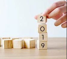 4 must read genomics studies from 2019