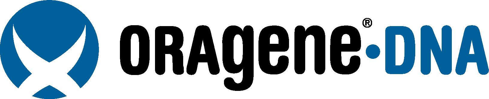 Oragene DNA