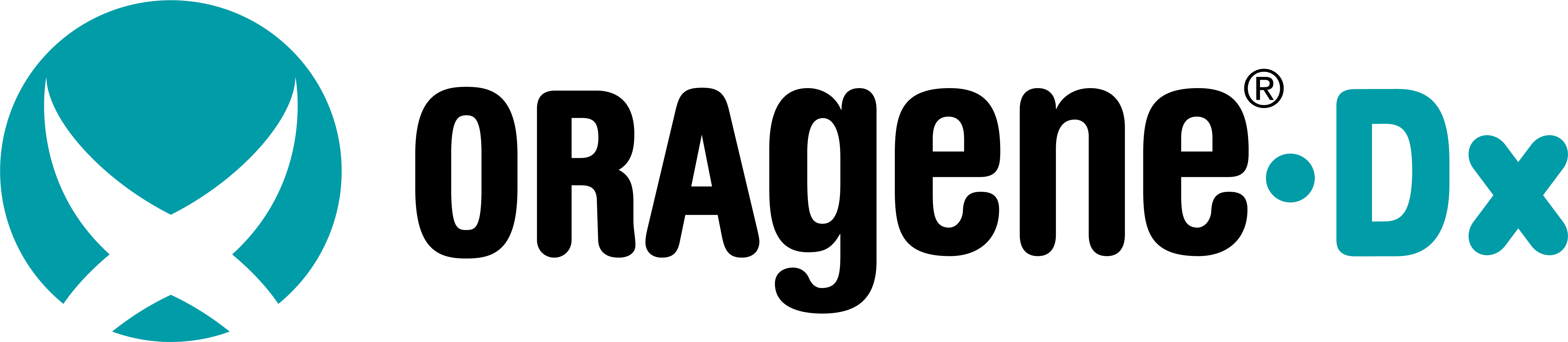 Oragene Dx