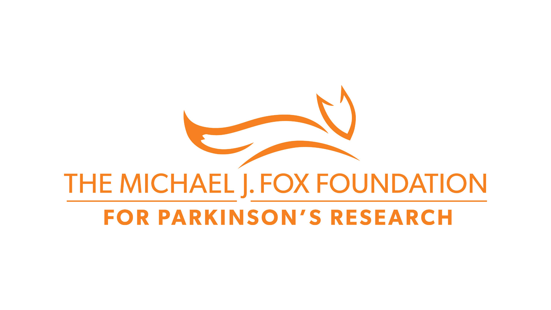The Michael Fox Foundation
